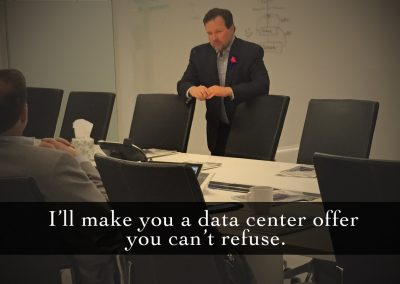 datacenter_toddfather