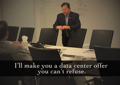 datacenter_toddfather