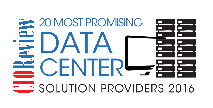 OSI one of CIOReview's 20 most promising solution providers