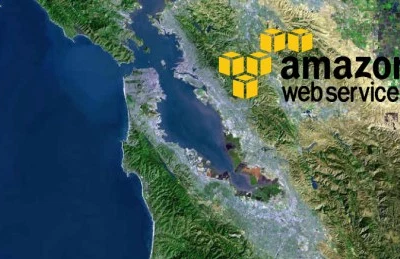 Bay Area Colocation