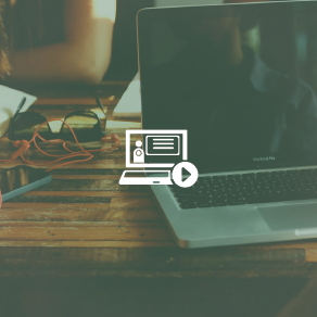 Open Spectrum Proprietary training Online Bootcamp