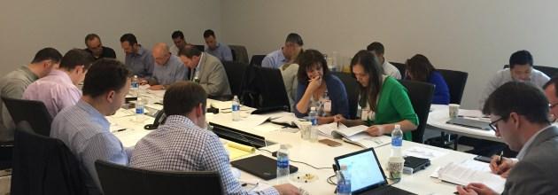Data Center Colocation Boot Camp – Austin, TX