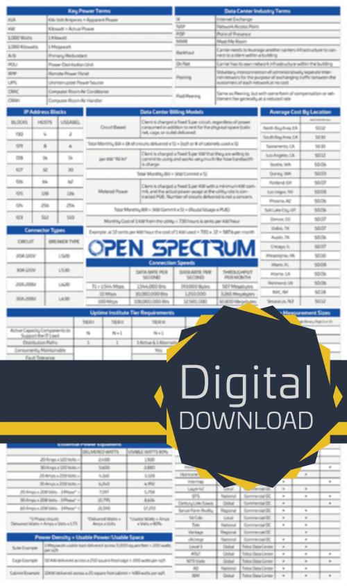 open-spectrum-poster-blurred-dd