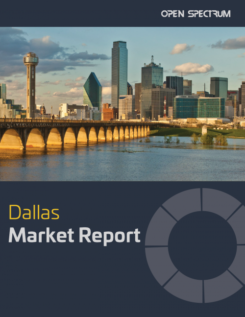 Dallas-01