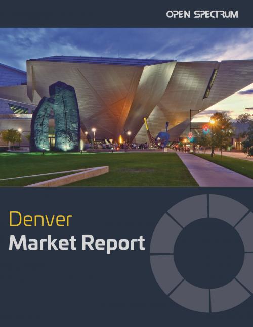 Denver-01