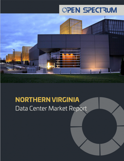 Nova Market Report Cover Image