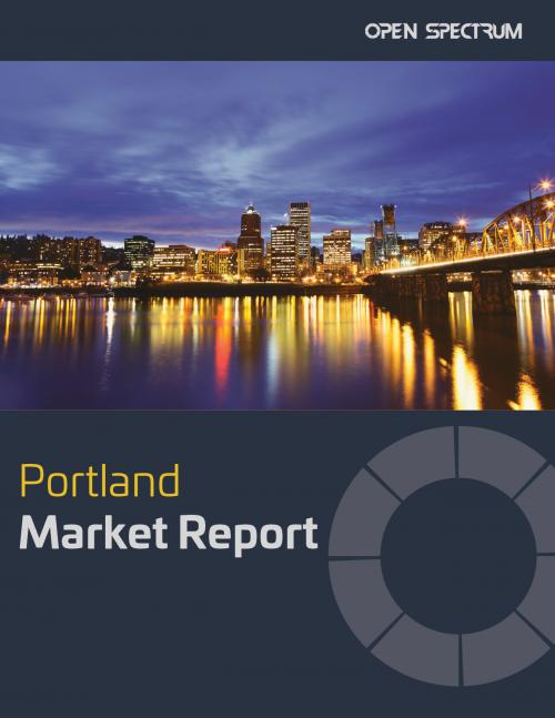 Portland-01