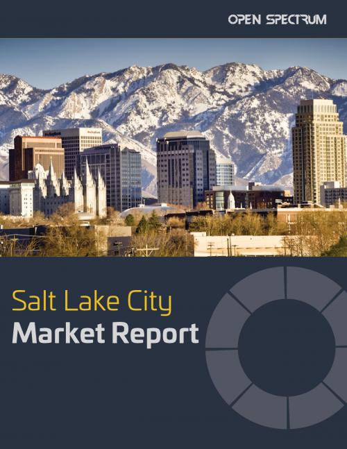 Salt Lake City-01