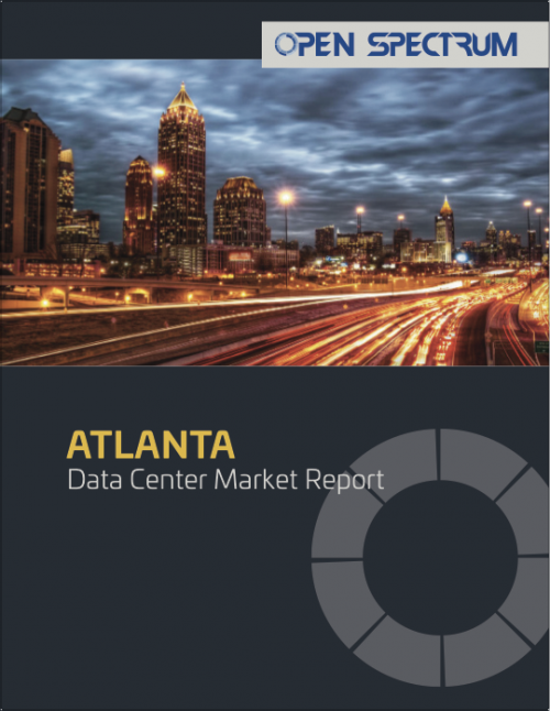 Atlanta MR cover image