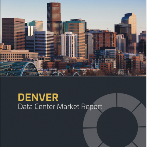 denver MR cover image