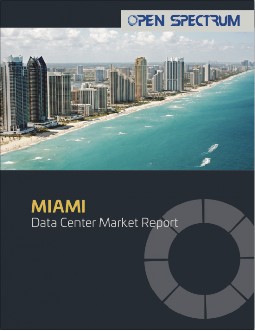 miami MR cover image