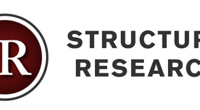 Open Spectrum: New Partnership with Structure Research