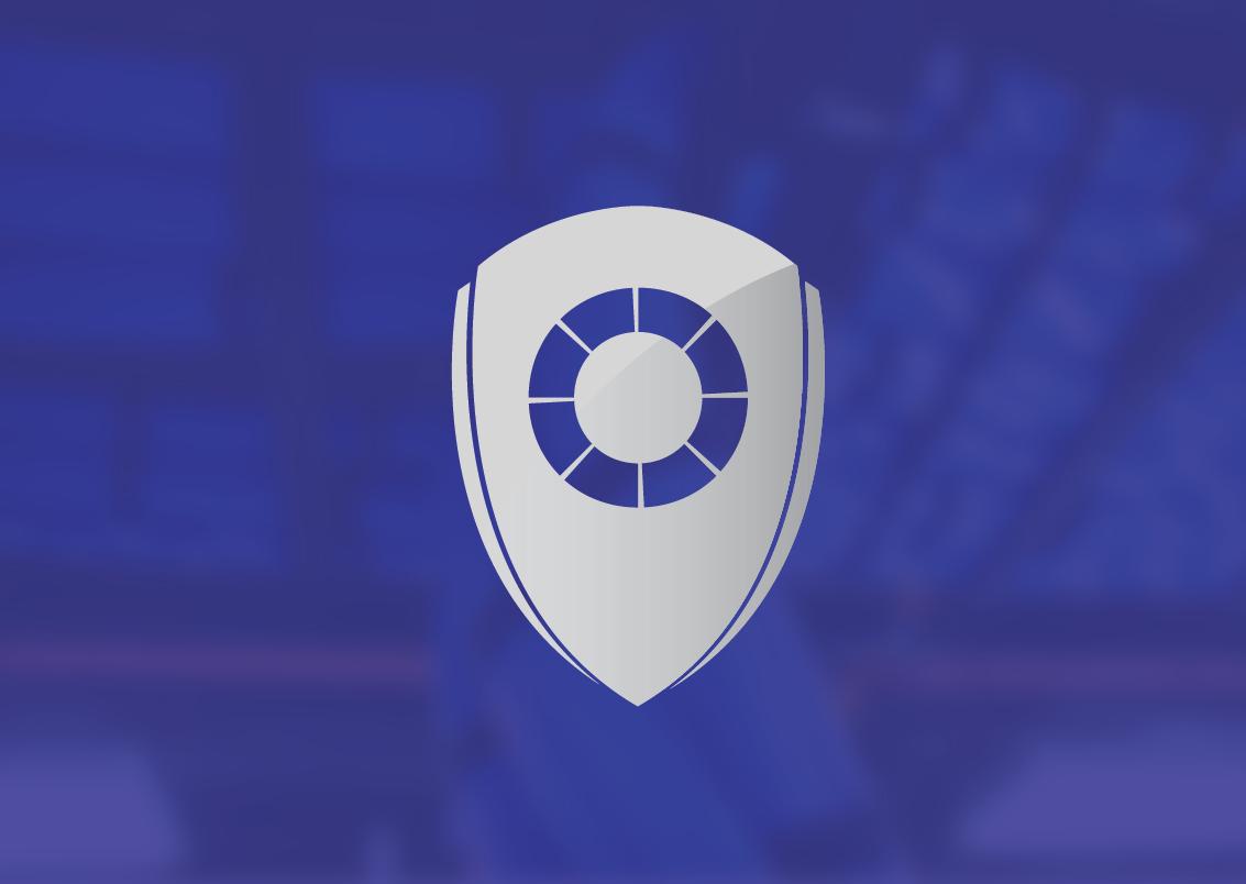 customer shield, purple investors