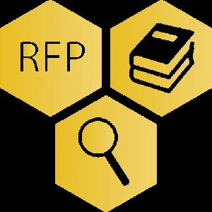 rfp-3