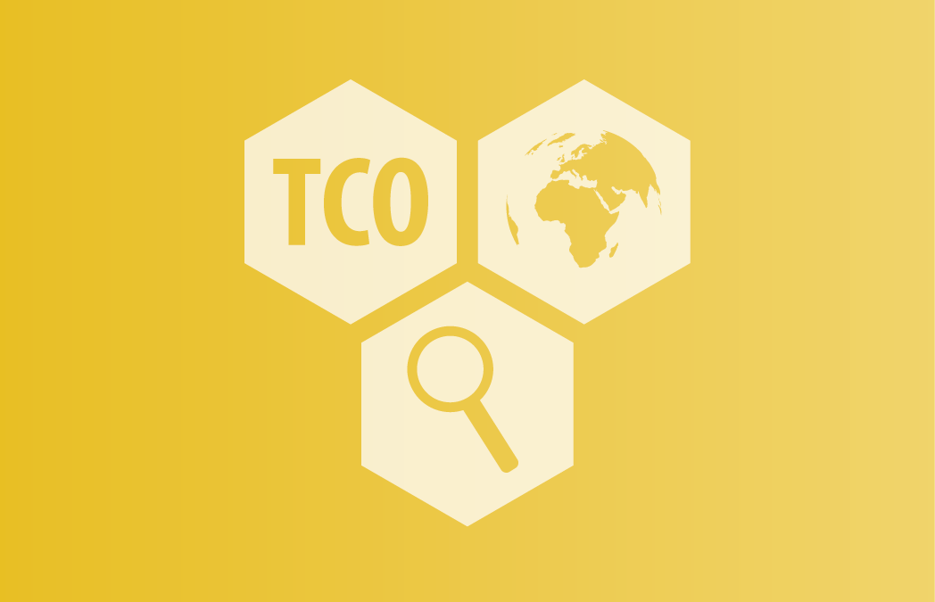 Total Cost of Ownership (TCO) Analysis & Comparisons