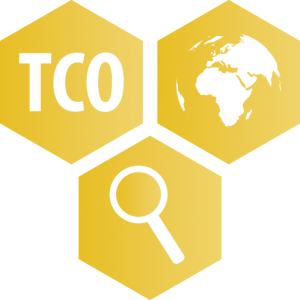 tco-3