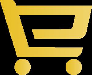 buy-3