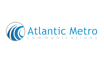 Donna Mooney, Atlantic Metro Communications