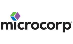 microcorp-logo