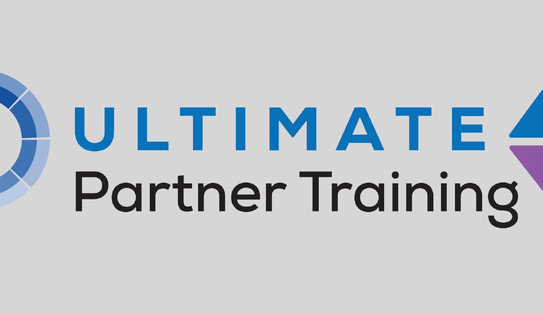 MicroCorp Ultimate Partner Training February 2017