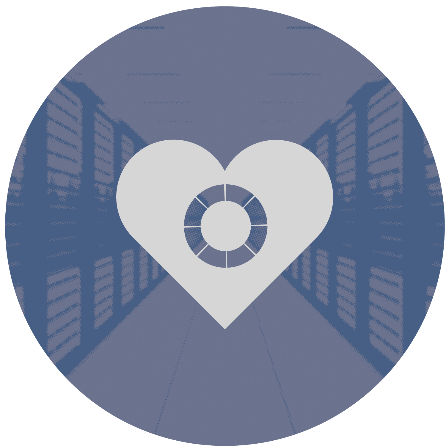 Podcast - I Love Data Centers Profile Graphic
