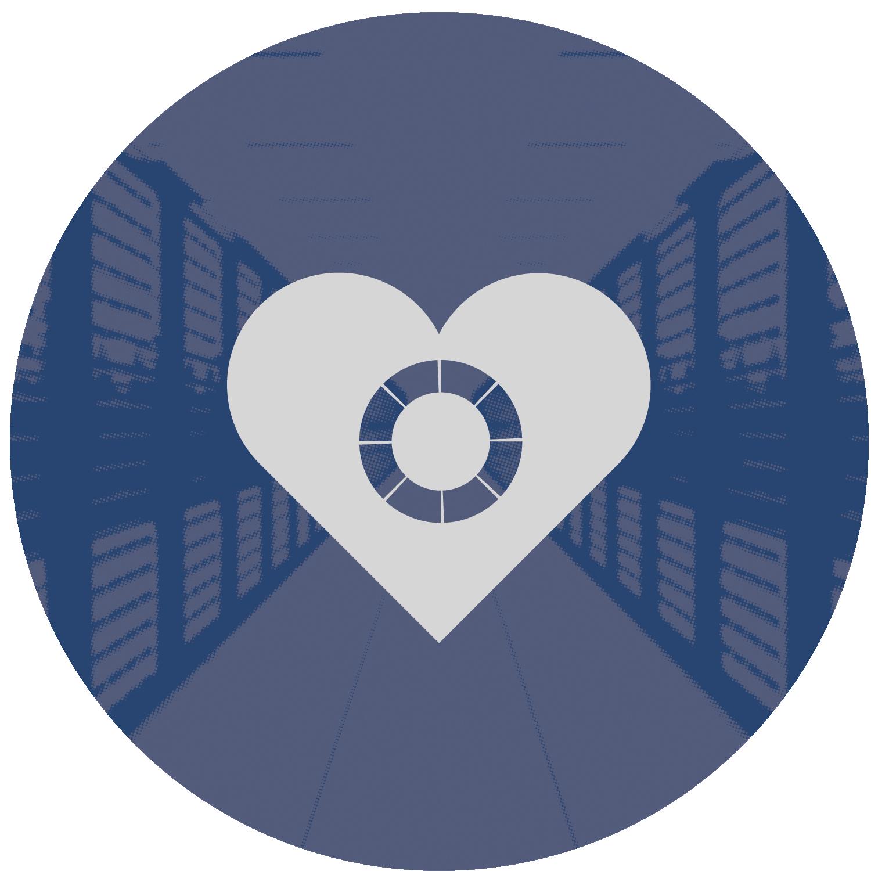Podcast - I Love Data Centers Profile Graphic