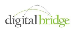 Digital Bridge Logo