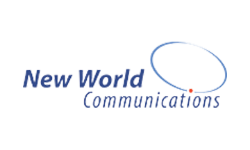 testimonials New World Communications