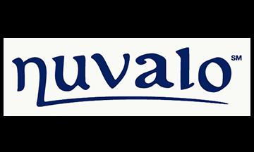 testimonials Nuvalo