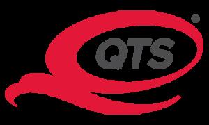 testimonials QTS