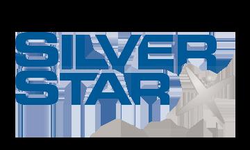 testimonials Silver Star