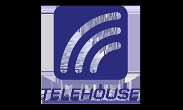 Rodney Settles, Telehouse