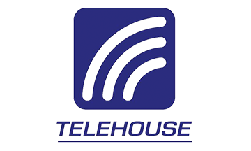 testimonials Telehouse
