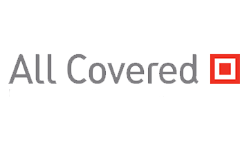 All covered logo