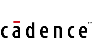 Cadence Design Logo