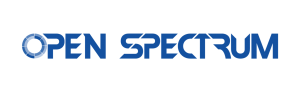 logo with padding