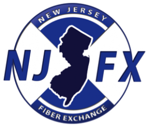NJFX Logo - Network Infrastructure Deep Dive for Undersea Cables and Landing Stations - I Love Data Centers Podcast Ep 018 Gil Santaliz