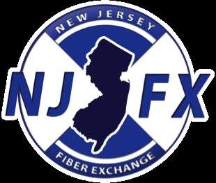 NJFX-Logo