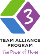 MicroCorp Team Alliance Program
