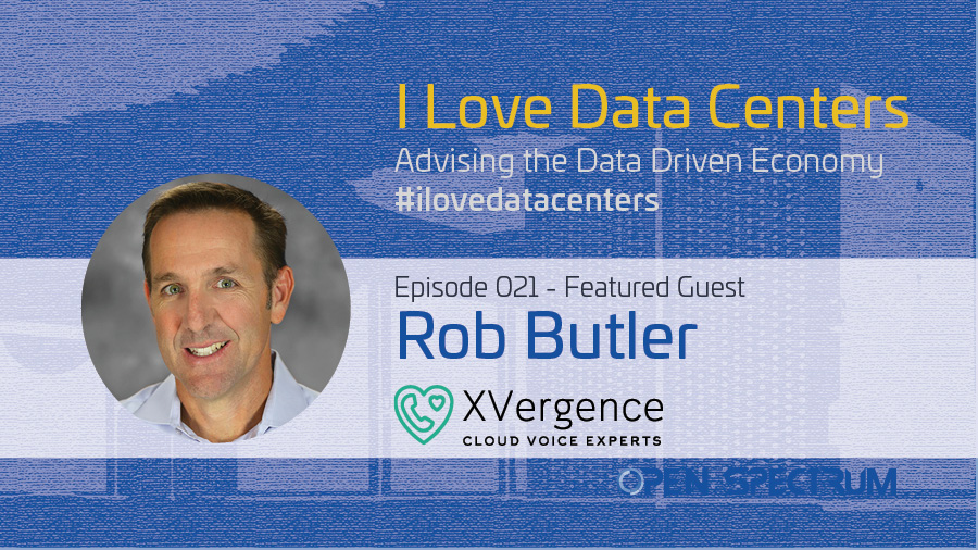 Unwrapping the Indirect IT Sales Channel – Episode 021 – Rob Butler